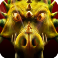 Dragon & Shoemaker is available on iOS