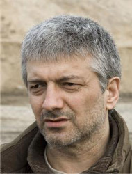 Slawek Jedrzejewski