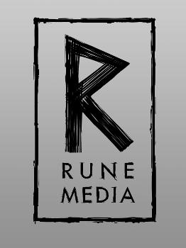 RuneMedia_ 350px