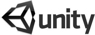Unity_3D_logo