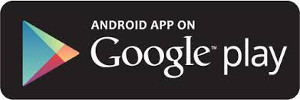 Dragon & Shoemaker available on Google Play app store.